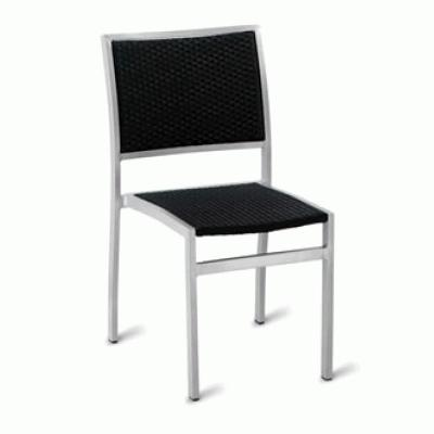 ACF 833 Java Side Chair